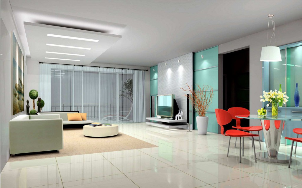 jasa-interior-design